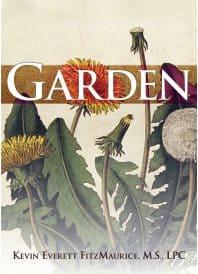 Book cover for Garden