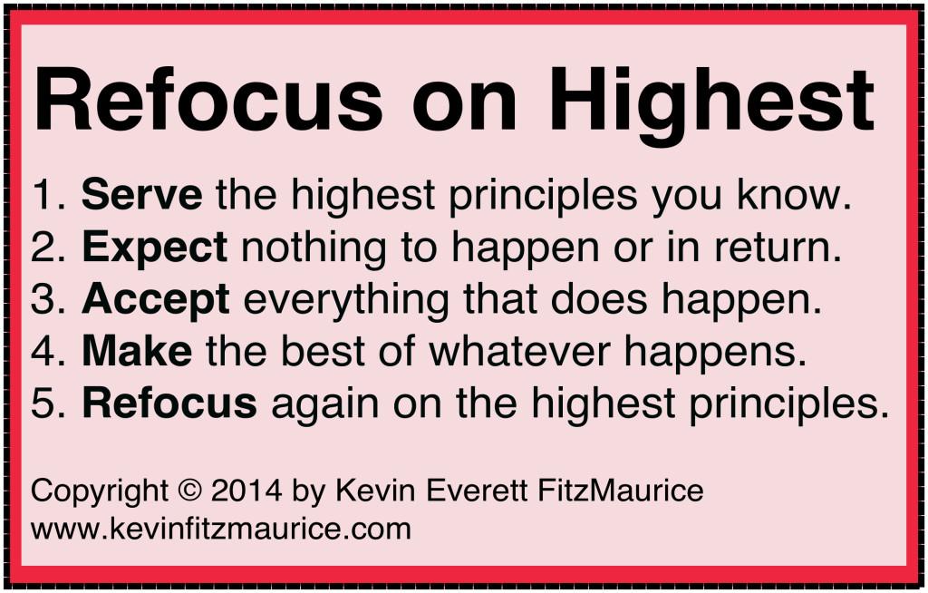 refocus_highest