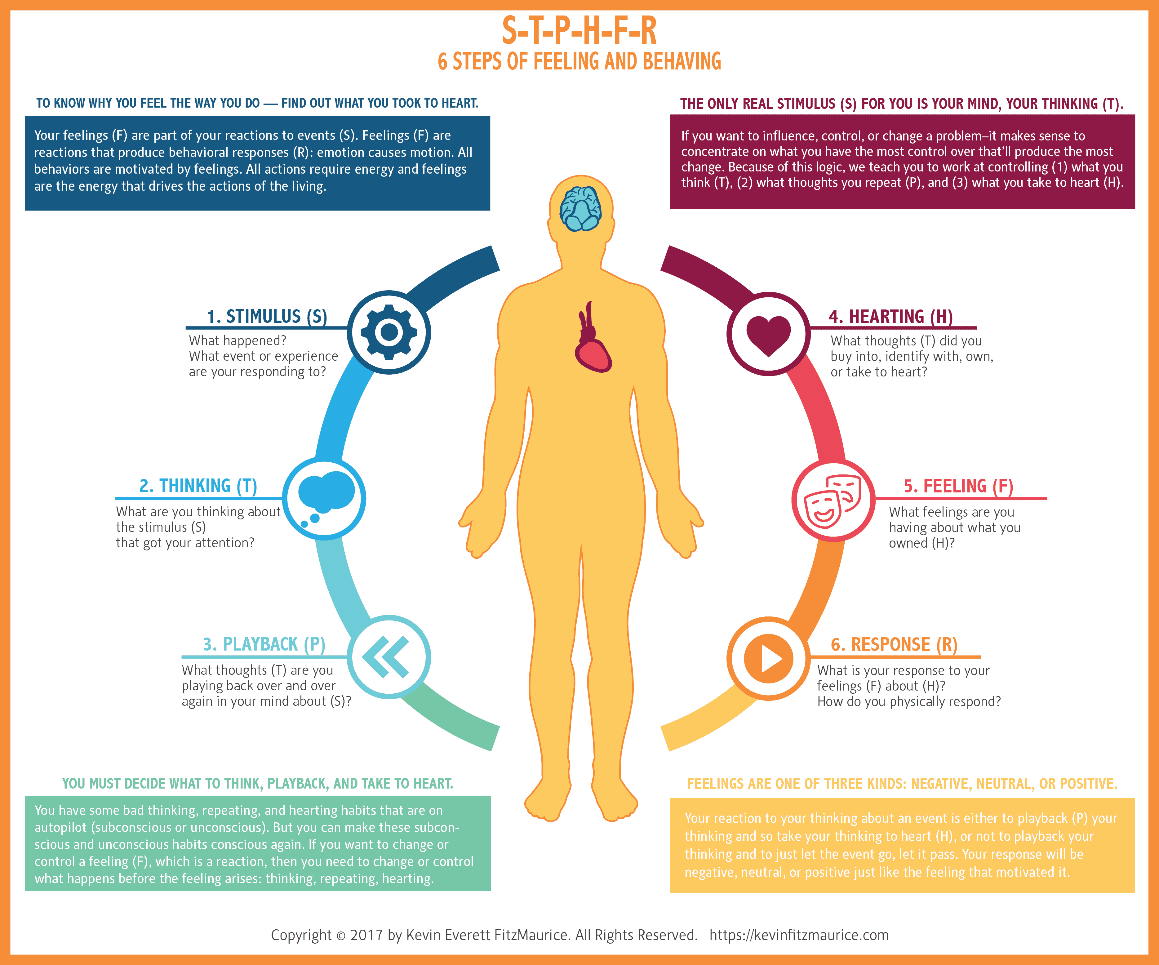 STPHFR Infographic Explanation