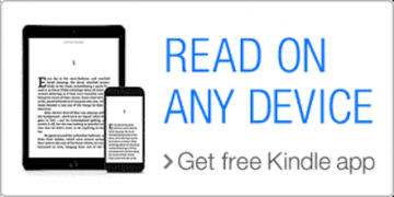 Free Kindle Reading App Image