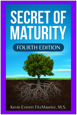 Fast-Facts for Secret of Maturity
